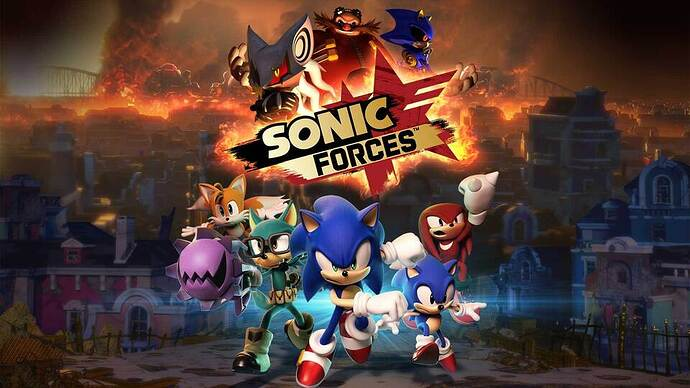 175-1753767_sonic-forces