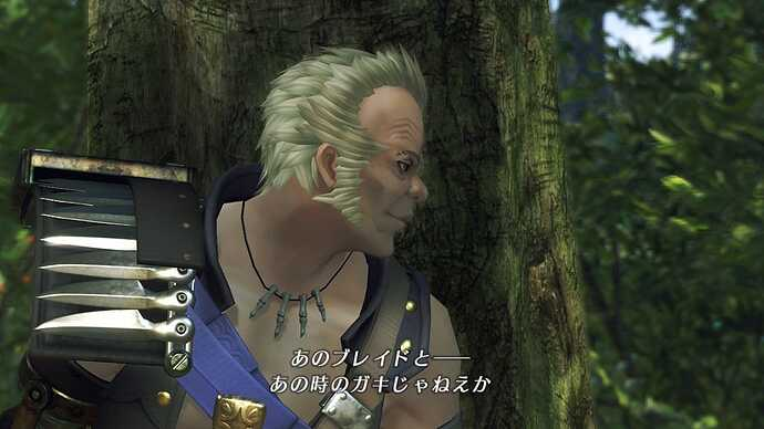 Xenoblade-Chronicles-2-Torna-The-Golden-Country-2