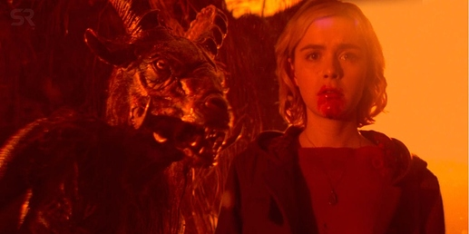 Chilling-Adventures-of-Sabrina-Scary