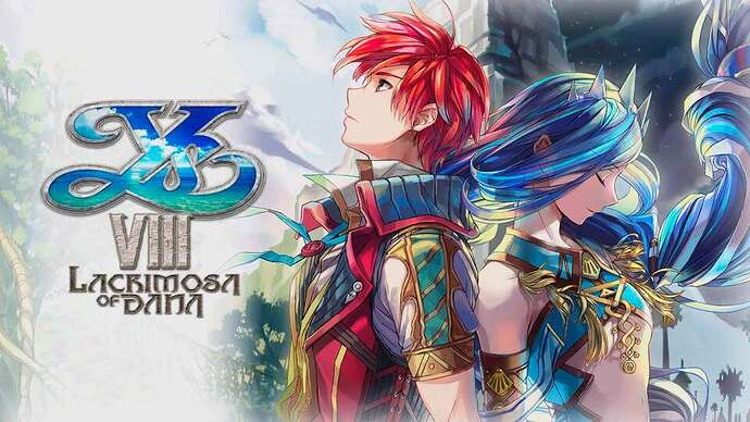 ys-viii-lacrimosa-of-dana-game-it