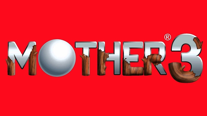 Mother3banner