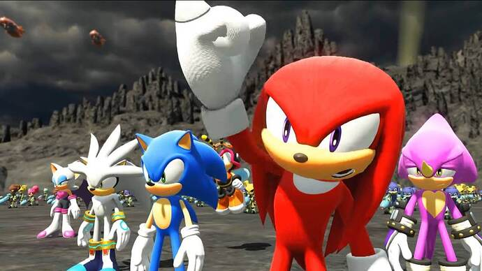 Sonic_Forces_Pacotes-10