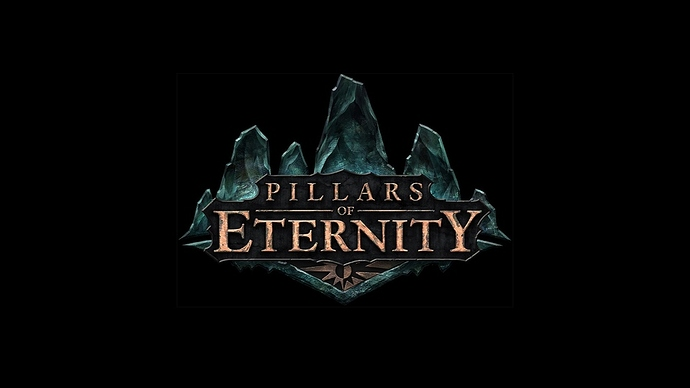 pillars_of_eternity_role_play_obsidian_entertainment_best_funded_project_kickstarter_93453_1920x1080