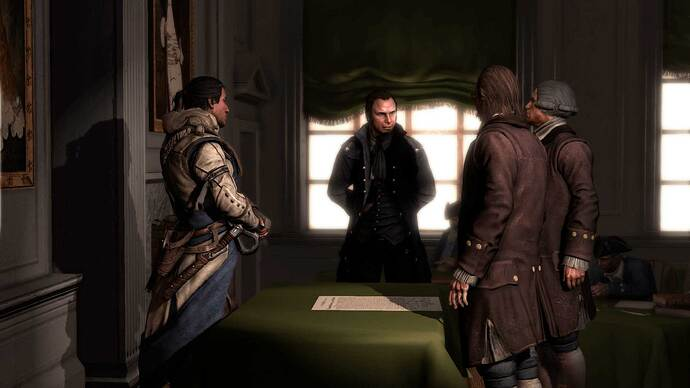 Assassins-Creed-III-reunion