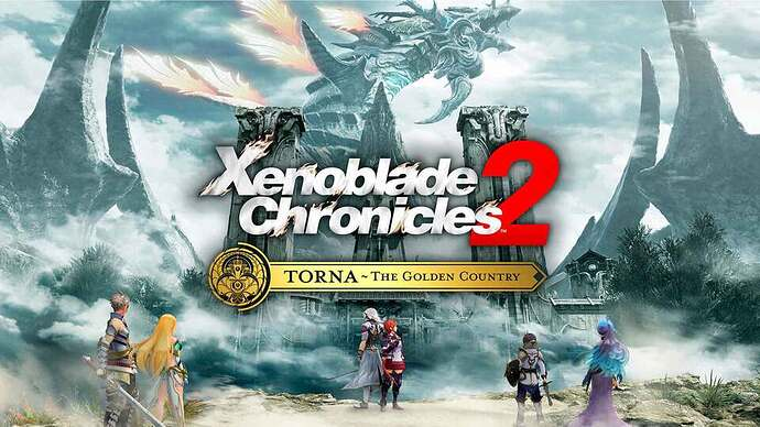 Torna-the-Golden-Country-Thumbnail