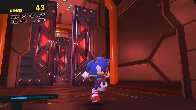 Sonic_Forces_Pacotes-5