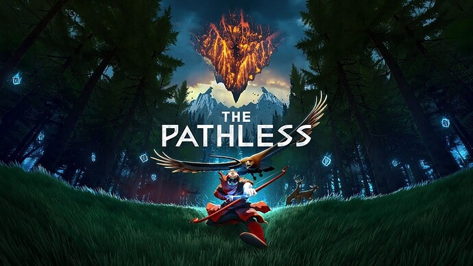 The-Pathless-PS4-PS5-Wallpapers-01