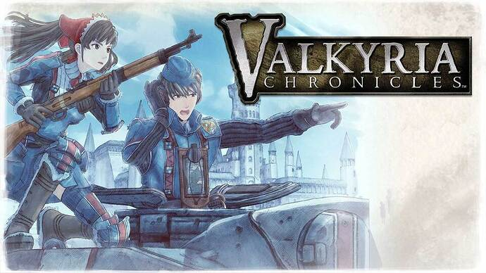 valkyria-chronicles-switch-hero