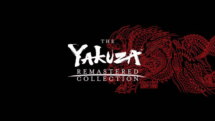 Yakuza-Remastered-Collection-Review