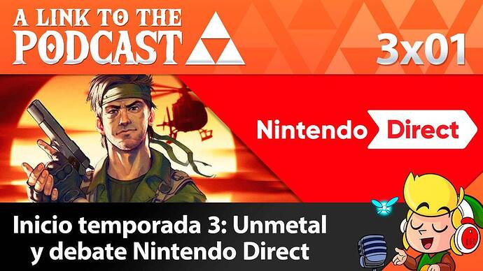 Linktopodcast_large_t3x01