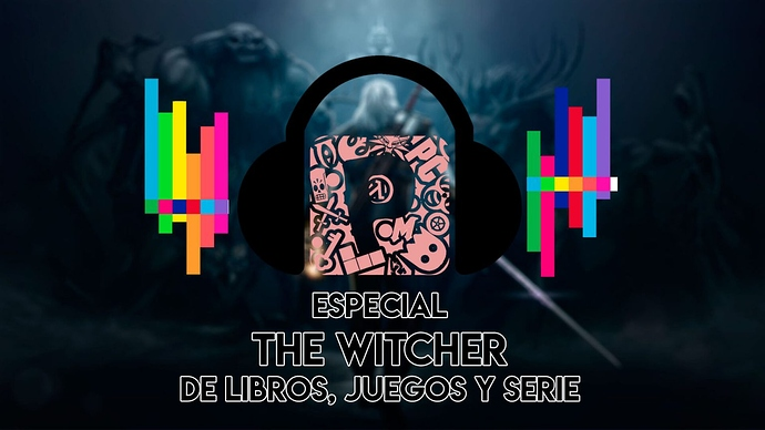 Podcast-The-Witcher-Youtube-1536x864