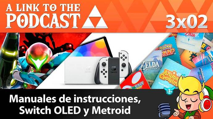 Linktopodcast_large_t3x02