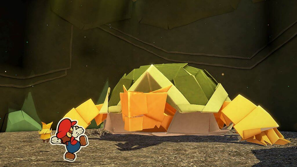 paper-mario-the-origami-king-switch-screenshot04-1024x576
