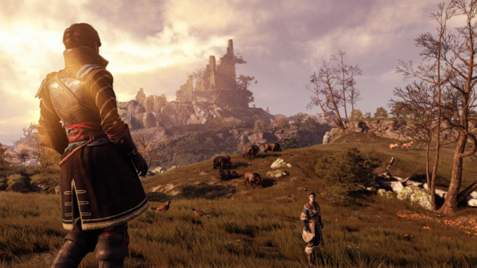 greedfall-high-graphics-setting