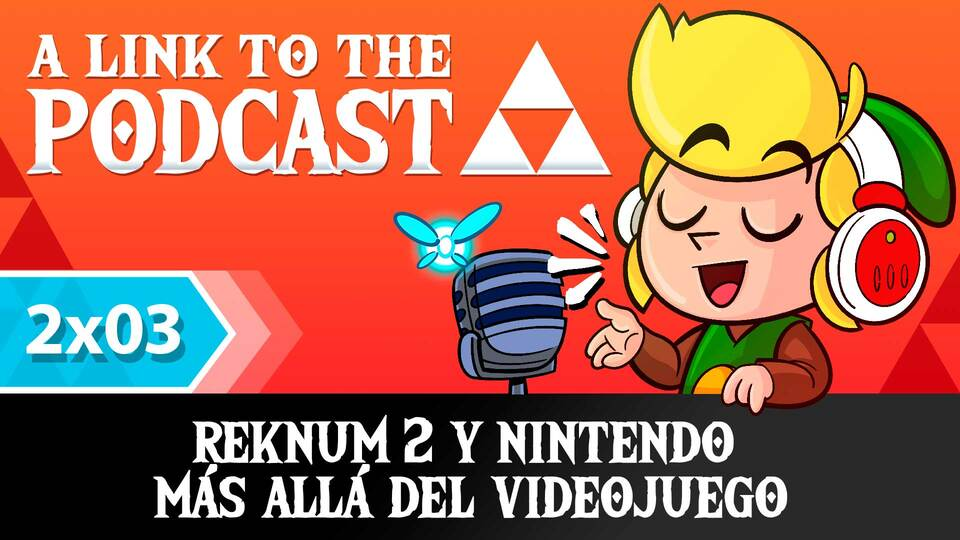 Linktopodcast_large_t2_2x03
