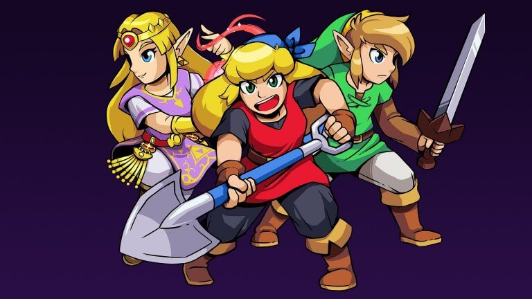 cadence-of-hyrule-review-blogroll-1560889154801-768x432