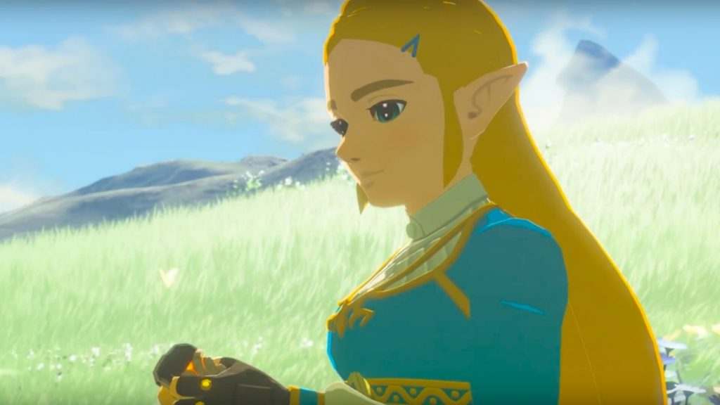 the-legend-of-zelda-breath-of-the-wild-official-making-of-se_tepz-1024x576