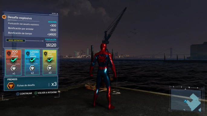Marvel-Spider-Man-Harbour