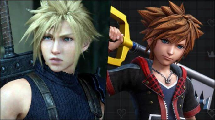 1583301699_final-fantasy-vii-remake-was-going-to-have-kingdom-hearts-1024x576-1