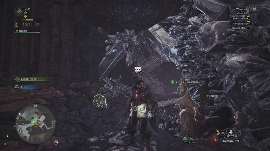 how-to-make-it-night-in-monster-hunter-world-900x506-1