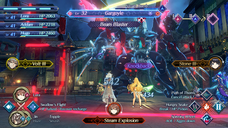 xenoblade-chronicles-2-torna-the-golden-country-4