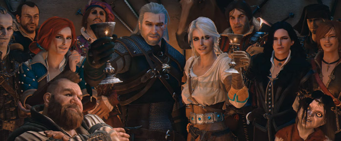 1504730909_Witcher10Years