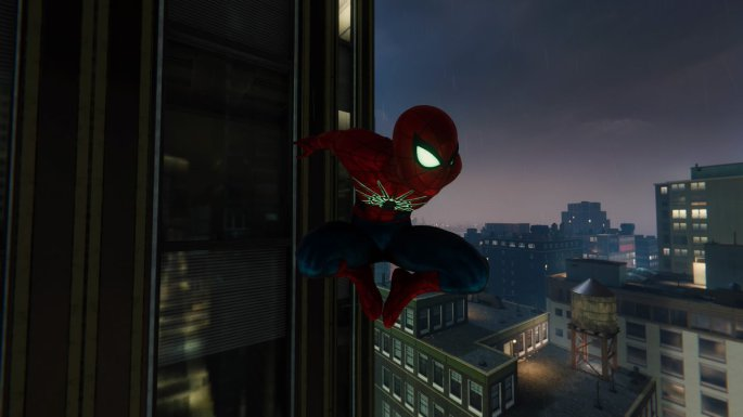 Marvel-Spider-Man-First-person