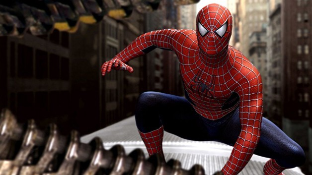 Spider-Man-2-Tobey-Maguire-Sony-Pictures-Marvel