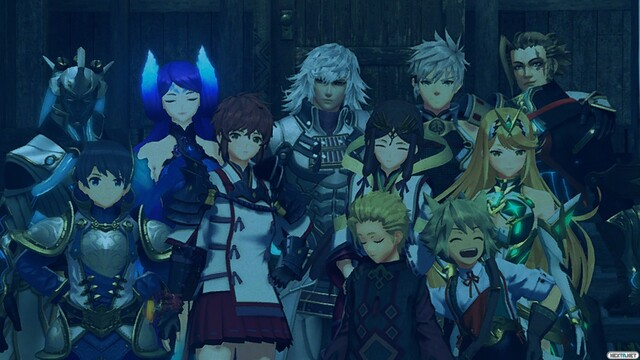 1810-25-Xenoblade-Chronicles-2-Torna-The-Golden-Country-01