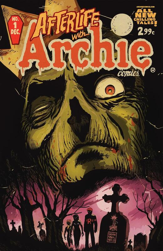Afterlife-With-Archie-001-000