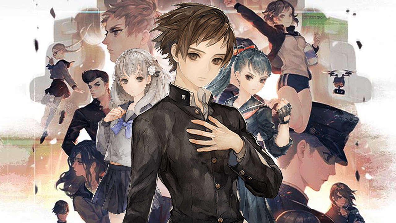 3736352-13-sentinels--aegis-rim-review-promothumb
